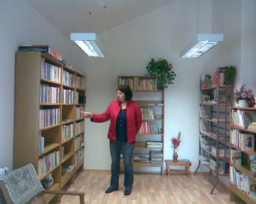 OBRÁZEK : knihovna__nova_2012.jpg