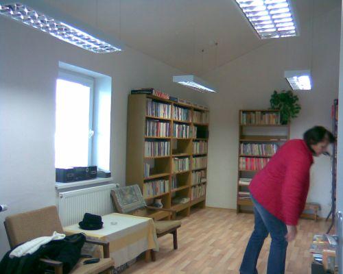OBRÁZEK : knihovna_nova_2_2012.jpg